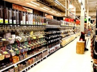 Hệ thống bán hàng thông minh smart retail là gì